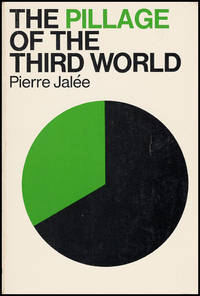 Pillage of the Third World