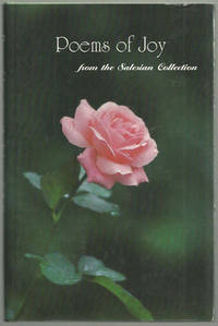 POEMS OF JOY FROM THE SALESIAN COLLECTION