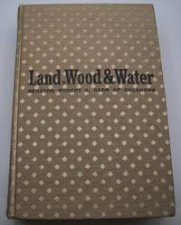 image of Land, Wood and Water
