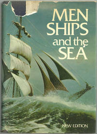 MEN, SHIPS, AND THE SEA