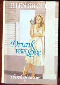 image of Drunk With Love