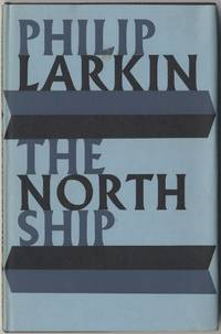 image of The North Ship