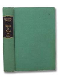 Rabble in Arms: First Illustrated Edition