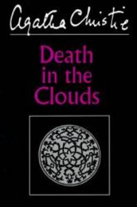 image of Death in the Clouds (Hercule Poirot Mysteries)