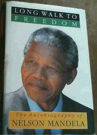 image of Long Walk to Freedom