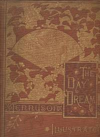 image of The Day Dream