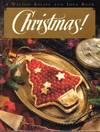 Christmas! a Wilton Recipe and Idea Book
