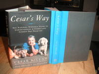 image of Cesar's Way