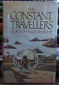 image of The Constant Travellers