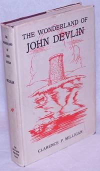 image of The Wonderland of John Devlin