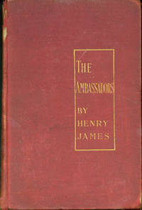 image of The Ambassadors