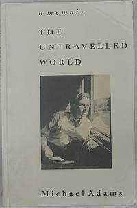Untravelled World