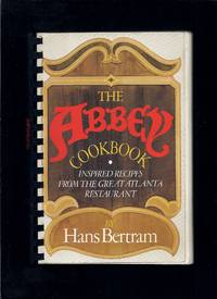 The Abbey Cookbook