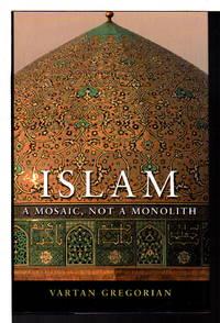 ISLAM: A Mosaic, Not a Monolith.