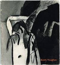 KEITH VAUGHAN. Retrospective Exhibition
