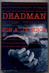 image of Deadman