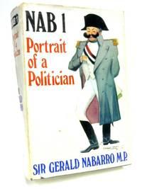 NAB 1: Portrait of a Politician