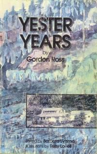 Yester Years (Yesteryears)
