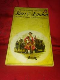 image of Barry Lyndon