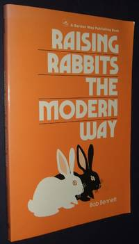 image of Raising Rabbits the Modern Way