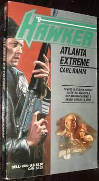 image of Atlanta Extreme