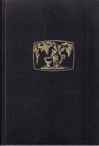 Toulemonde  [Limited Edition] by  Christopher Morley - First English Edition - 1928 - from Monroe Bridge Books, SNEAB Member (SKU: 007992)