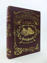image of TWO LITTLE PILGRIMS' PROGRESS