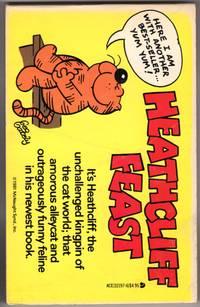 HEATHCLIFF FEAST