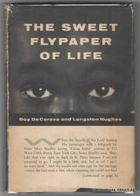 The Sweet Flypaper of Life.