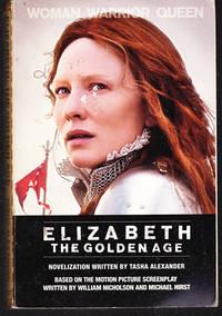 image of Elizabeth The Golden Age