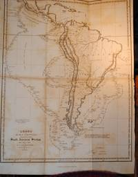 Extracts from a Journal Written on the Coasts of Chili, Peru, and Mexico in the Years 1820, 1821, 1822.