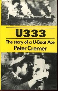 U333.