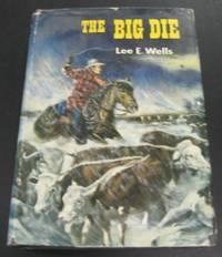 The Big Die