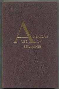 image of America's Use of Sea Mines