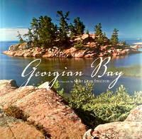 image of Georgian Bay