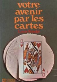 Votre avenir par les cartes