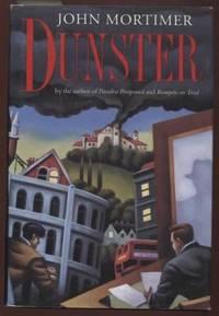 image of Dunster