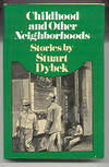 View Image 1 of 3 for CHILDHOOD AND OTHER NEIGHBORHOODS. STORIES Inventory #1200204