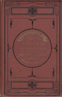 image of Handbook of the United States of America, and Guide to Emigration; Giving the Lastest and Most Complete Statistics