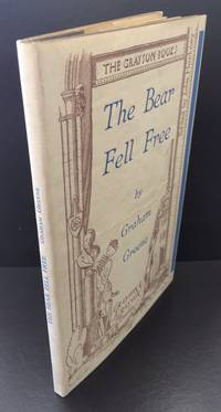 The Bear Fell Free (Signed By The Author)
