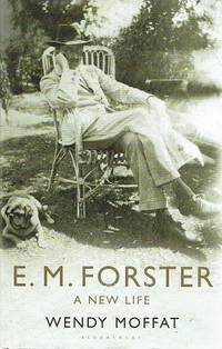 E. Forster: A New Life
