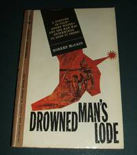 image of Drowned Man's Lode
