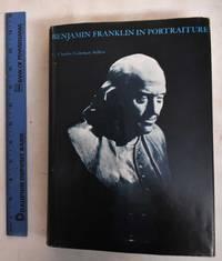 image of Benjamin Franklin in Portraiture