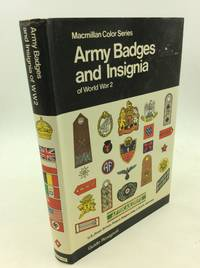 ARMY BADGES AND INSIGNIA OF WORLD WAR 2: US.  Great Britain  Poland  Belgium  Italy  USSR.  Germany U. S.  U. S.  S. R.