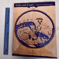 image of India and Egypt: Influences and Interactions