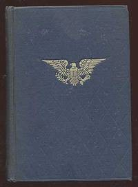 New York: Doubleday, Doran, 1935. Hardcover. Near Fine. Reprint. Owner name on the half title, board...