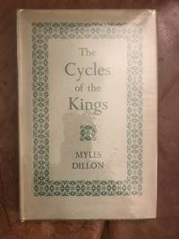 image of The Cycles of the Kings