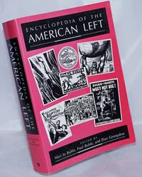 image of Encyclopedia of the American left