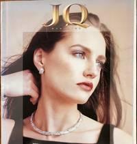J Q Magazine, Volume LXXXVIII, May 2000