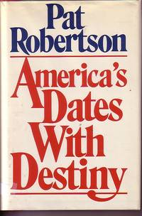 image of America's Dates With Destiny